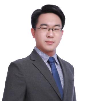 劉新亜 / コンサルティング事業部