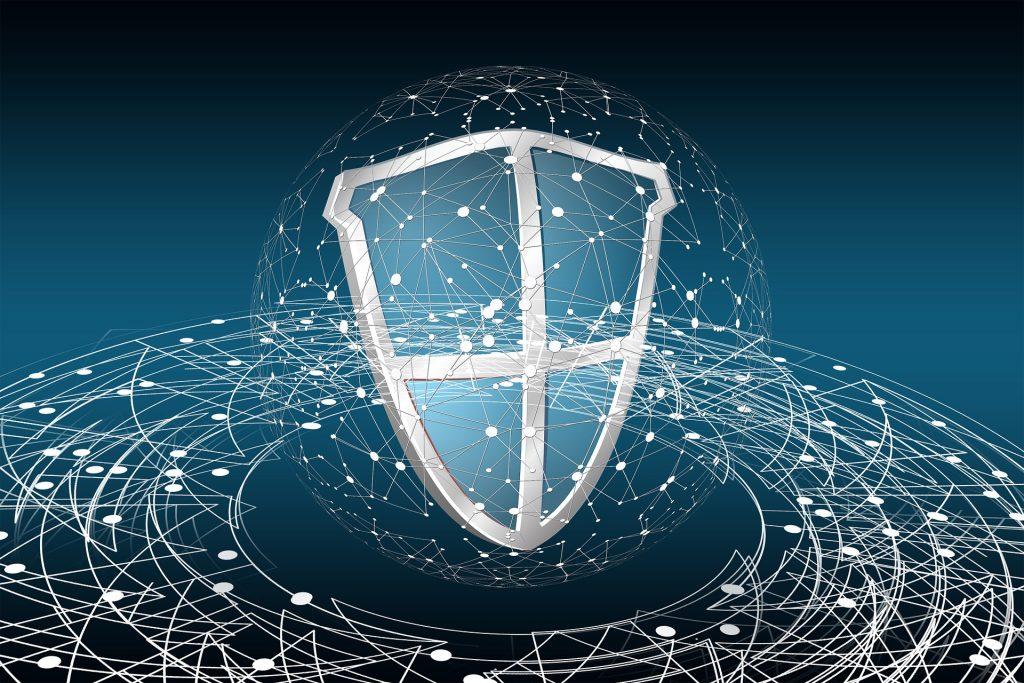 施行間近!日系企業が抑えるべき中国データ安全法・個人情報保護法