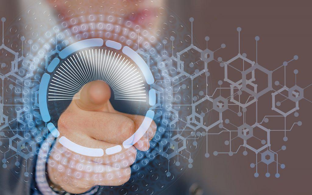 データセキュリティ法施行で見直すべき日系企業の「情報セキュリティマネジメント」