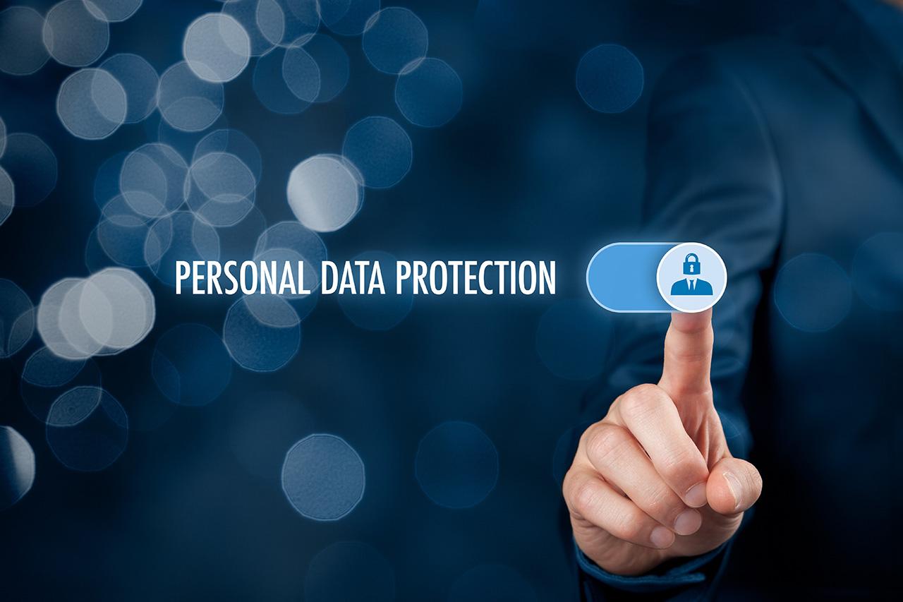 【9月最新】11月施行!中国 個人情報保護法の最新アップデート情報と日系企業が取るべきリスク対策