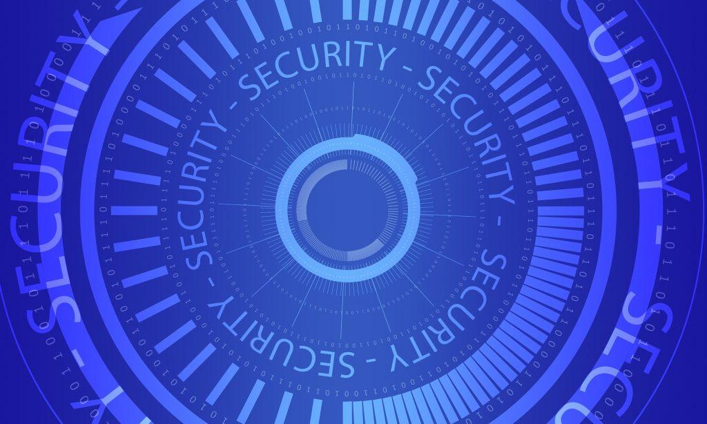 【30分で解説】施行直前!「中国データセキュリティ法」概要と対策