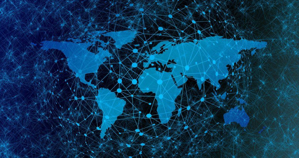 中国サイバーセキュリティ法の「データ越境移転」ノウハウセミナー